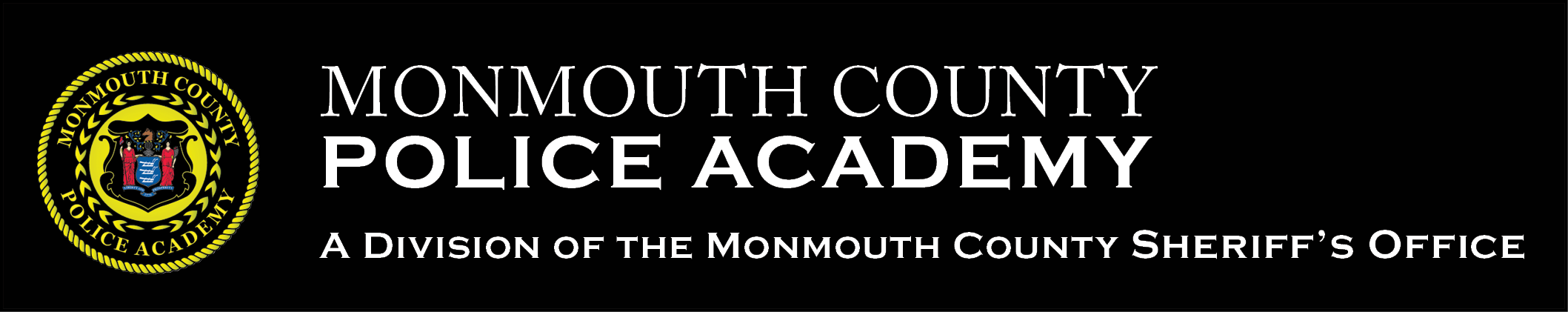 Monmouth County Police Academy